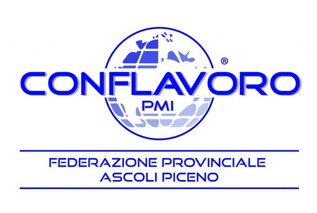 Logo Conflavoro