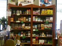 negozio 09