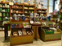 negozio 11